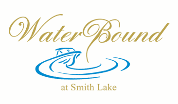 Water Bound Association